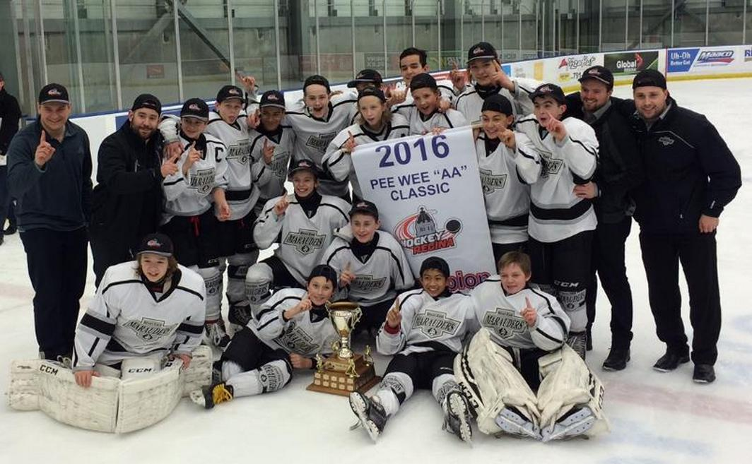 River East Minor Hockey Association Official Remha Homepage