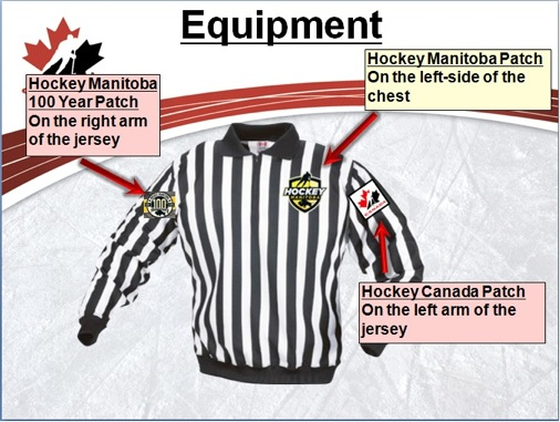 River East Minor Hockey Association   Official REMHA Homepage ... 818e555cddd